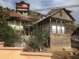 روستای عالم کلا
