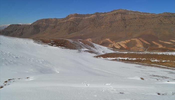 روستای گدوک